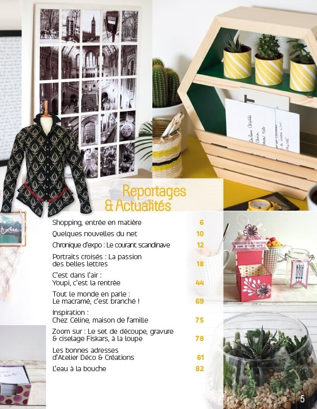 AtelierDecoCreation-39-sommaire2