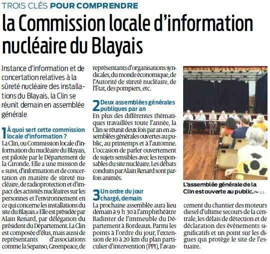 2017 11 23 SO Commission locale nucléaire