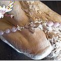 bracelet chiara2