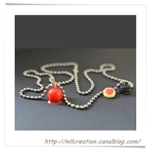 fimo-Collier-MllCreation1