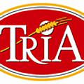 EBO de la marque TRIA