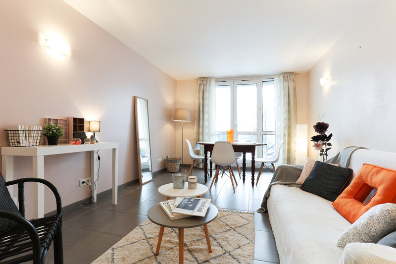 Photographe-immobilier-home-staging-grenoble-Voreppe-38-isere (2)