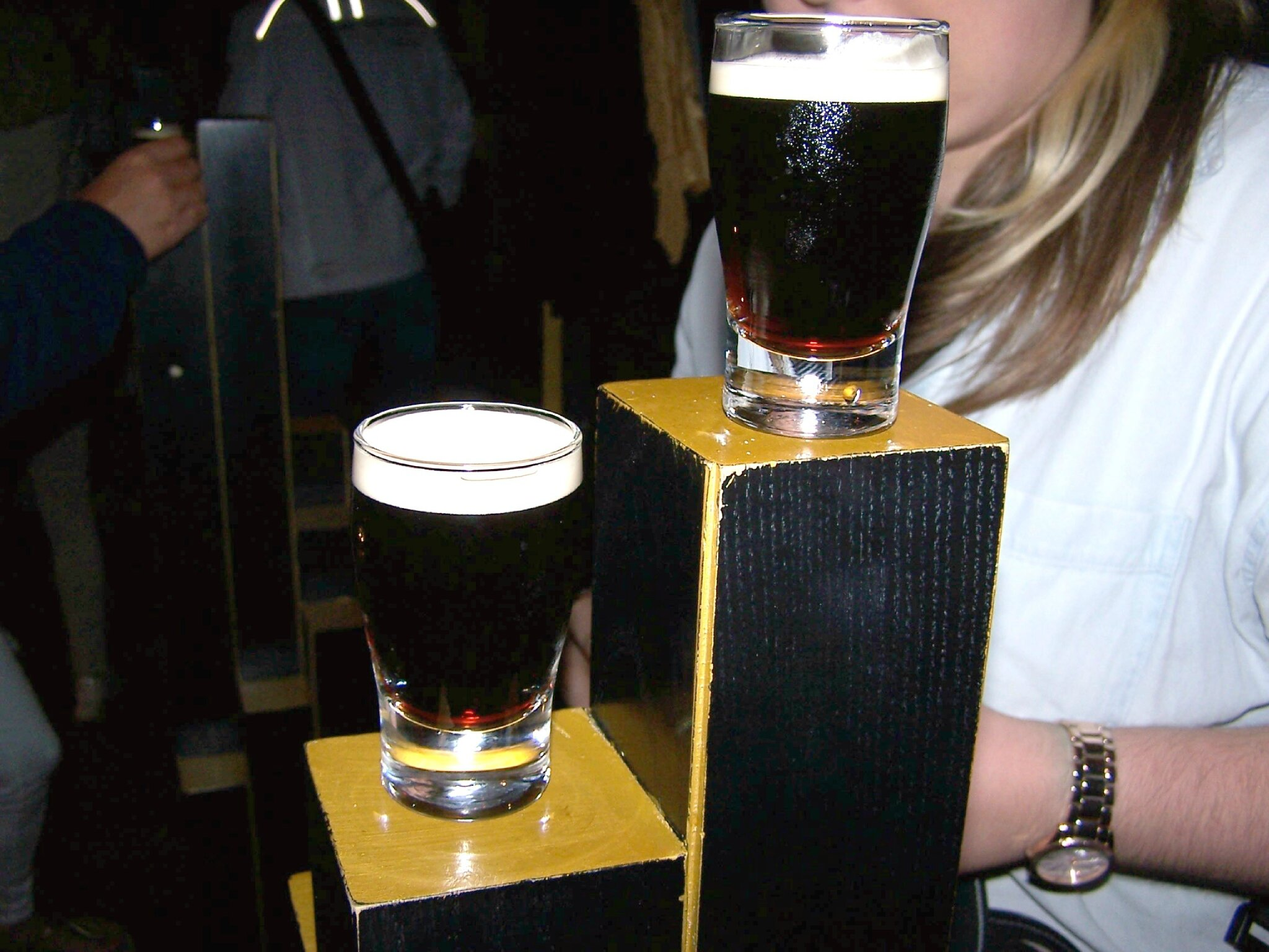 421-guiness