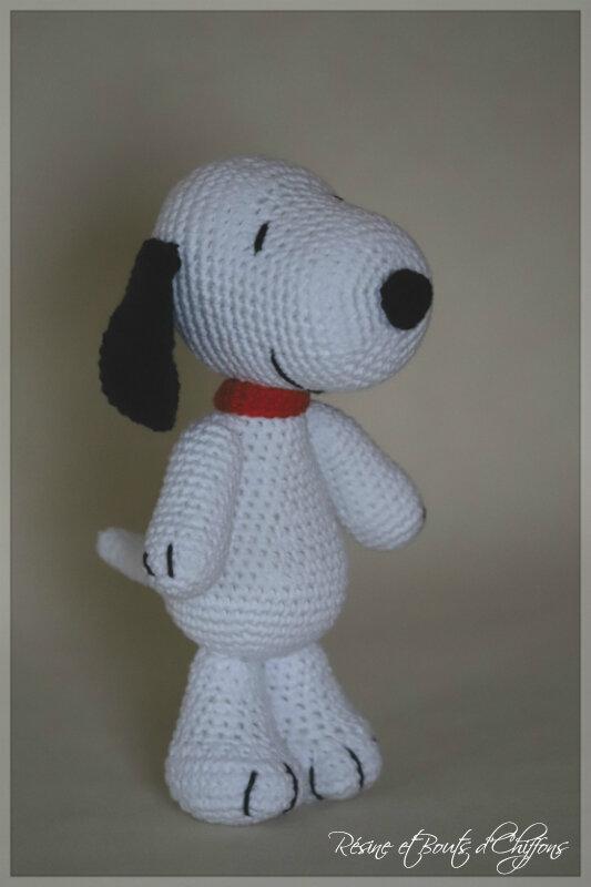 IMG_2104_Snoopy