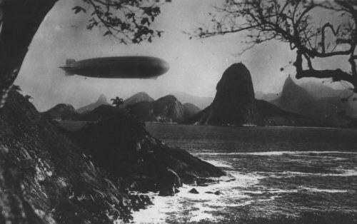 rio_graff_zeppelin