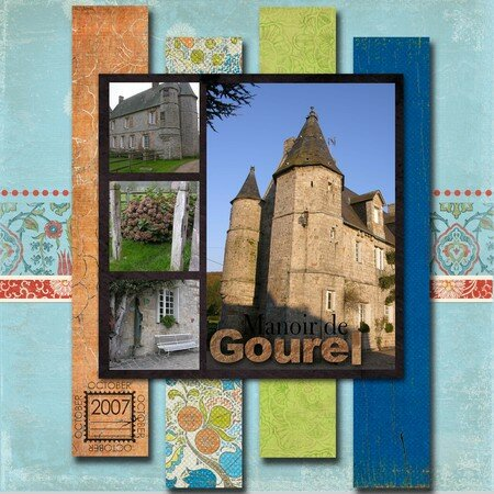 Gourel_manoir_copy