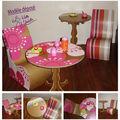 Chaises & tables enfants