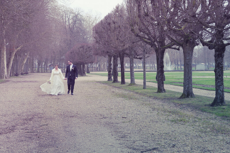 A Mariage Emeline et Thomas (37)