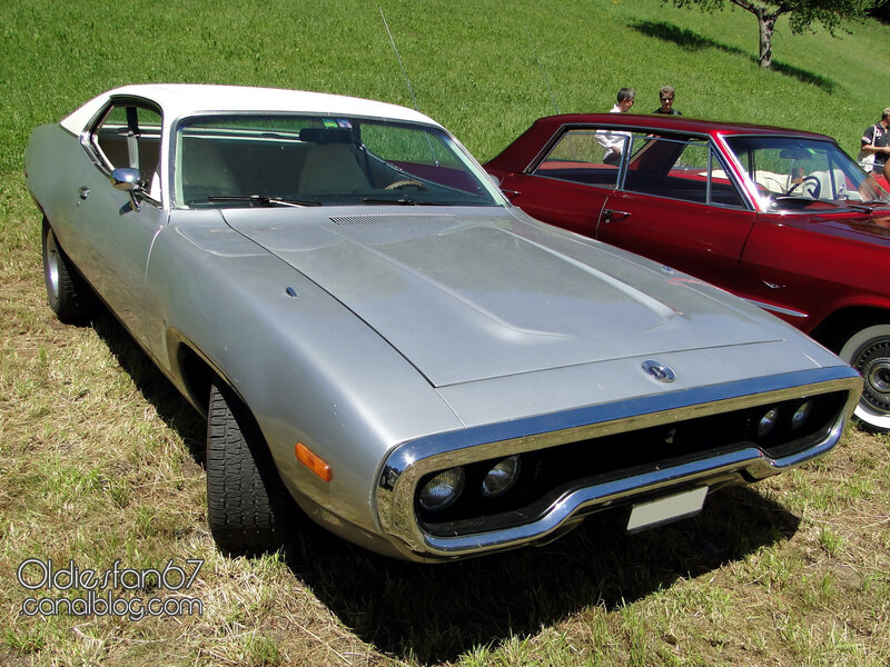 plymouth-satellite-coupe-1972-01