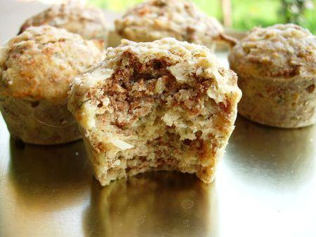 muffins_FO