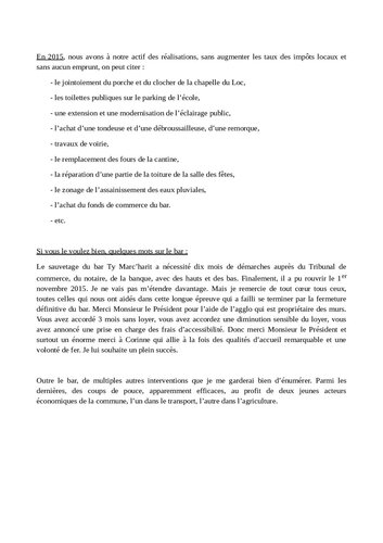 Discours du maire voeux 2016-page-002