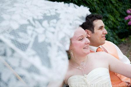 aurelie_dipietro_mariage_manon_bijoux_volutes