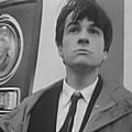 Le départ (1967) de jerzy skolimowski