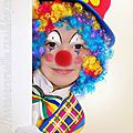 Loan Clown