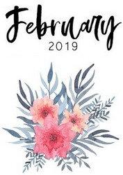 Bilan de février
