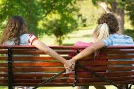 Rituel Magie pour s'assurer de la fidélité de votre conjoint réaliser par Medium Marabout Voyant DOUDEDJI
