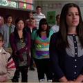 Glee [1x 06]