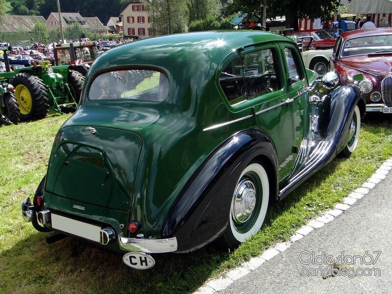 sunbeam-talbot-2-litre-1947-2