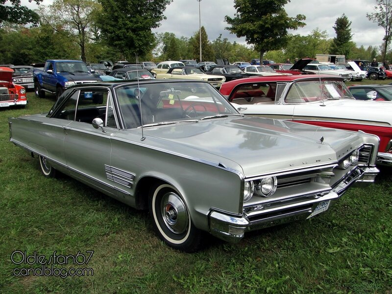 chrysler-300-coupe-1966-01