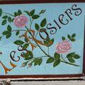 Veules les Roses 090