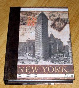 porte_bloc_new_york