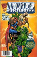 heroes reborn the return 02