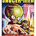 affiche-invasion-of-the-saucer-men-1957-1