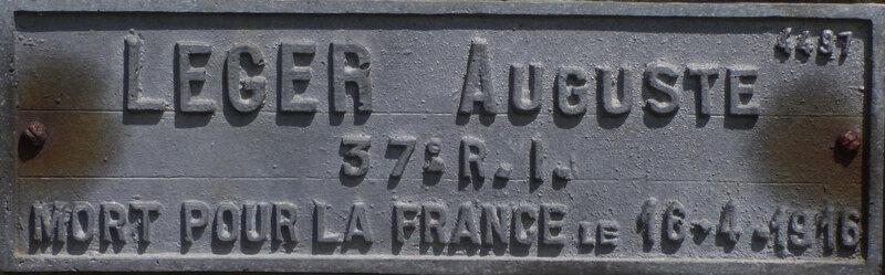 leger auguste de châteauroux (1) (Large)