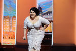 beth_ditto_entertainmentwise_3