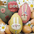The Easter Egg1