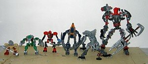 bionicle_group