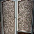Histoire d'armoire