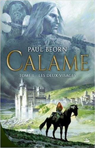 Calame-t1