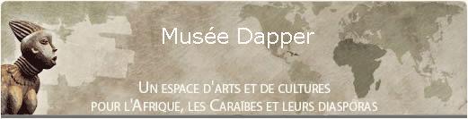 mus_e_Dapper