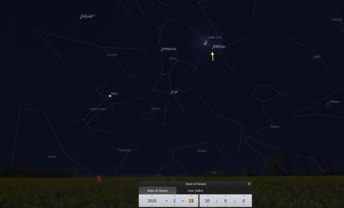 astro_23_fev_2018