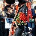 Carnaval Vénitien d'Annecy organisé par ARIA Association Rencontres Italie-Annecy (19)