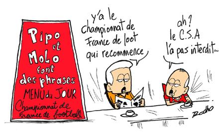 pipo_molo_NX__champ_foot_fr