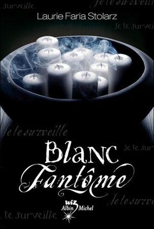 blanc_fantome