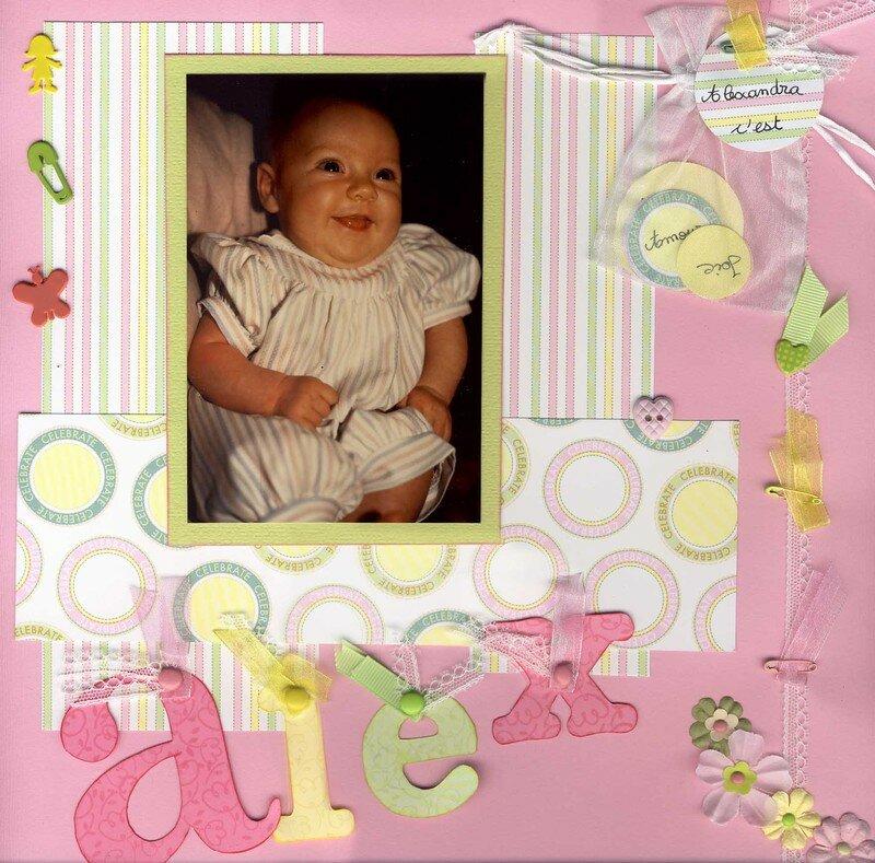 Sylvie 1