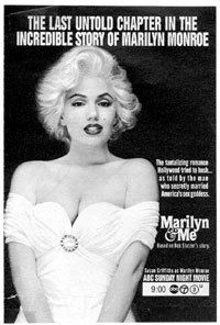 tv_1991_marilyn_and_me_aff_1