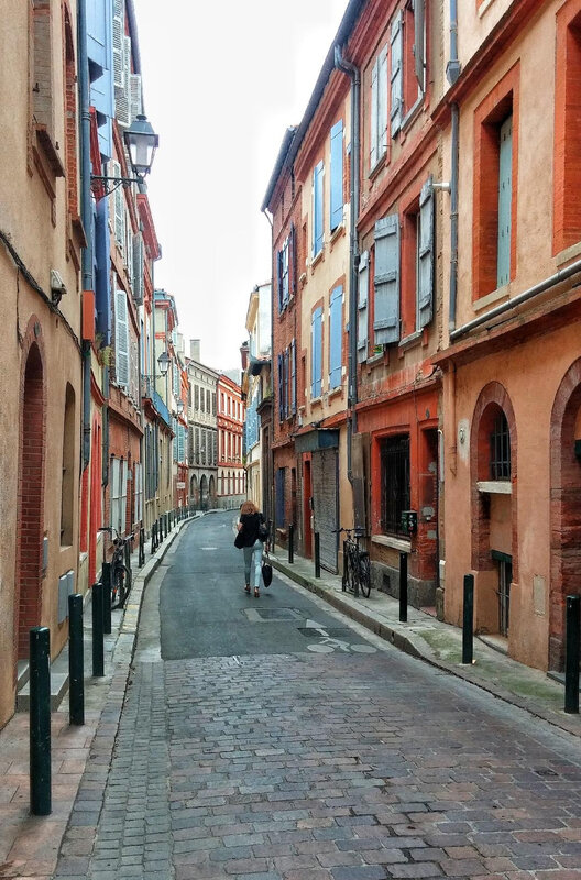 toulouse17