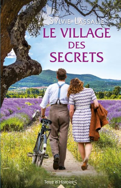Le-village-des-secrets