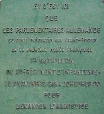Info Pierre d'Haudroy
