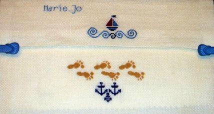 mjc à joelle verso 2012 02