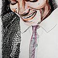 Michael jackson (1979)