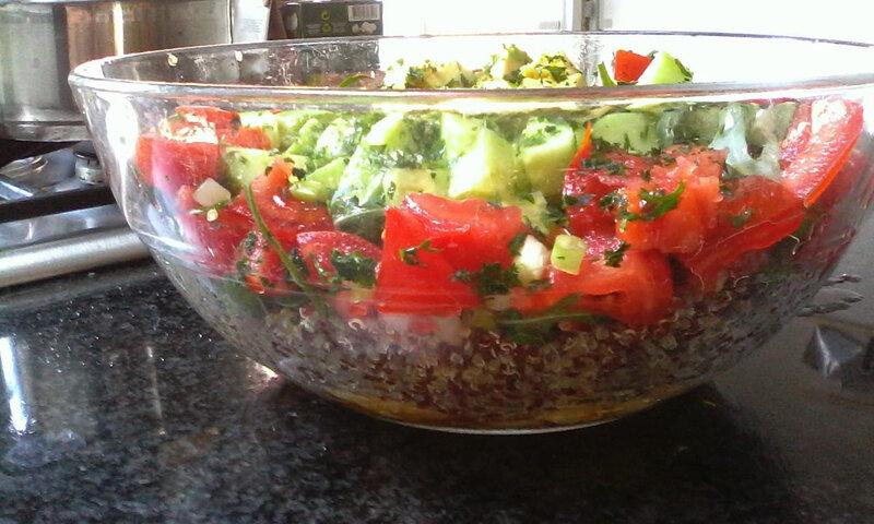 salade foàlle 3