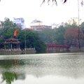 Asie - Vietnam