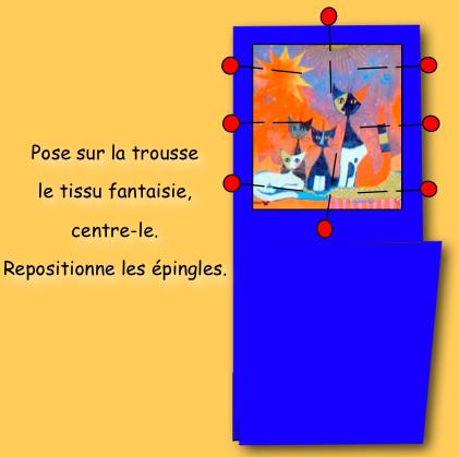 TrousseMaquillageTuto7