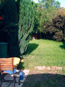 jardin_avant_d_m_nagement