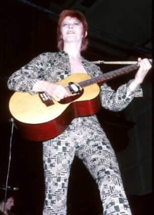 David-Bowie_Early 1970